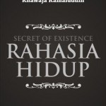 rahasia hidp