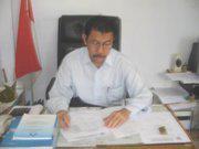 Atrais Aziz Langgang