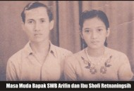 swb arifin