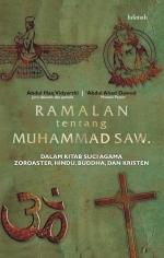 Ramalan Tentang Muhammad SAW