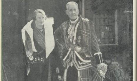 sir-abdullah-archibald-hamilton