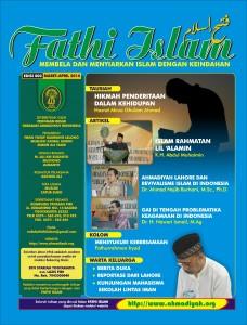 Cover FI 3