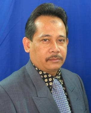 Problem Kohesivitas Kehidupan Sosial Ahmadiyah dengan Muslim Mainstream di Jawa Timur