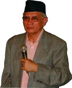 fathurrahman ahmadi
