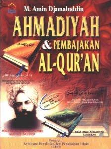 ahmadiyah-membajak