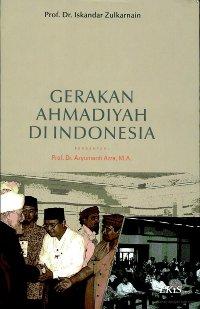 buku-gerakan-ahmadiyah-di-indonesia