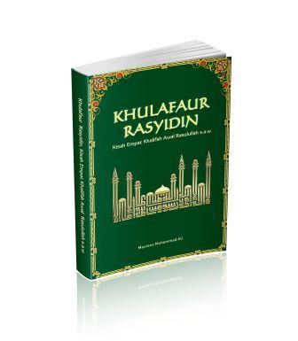 KhulafaurRasyidin