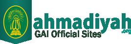 Gerakan Ahmadiyah