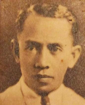 Djumhan alias Erfan Dahlan